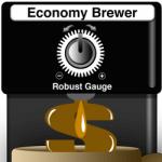 Economy Brewer