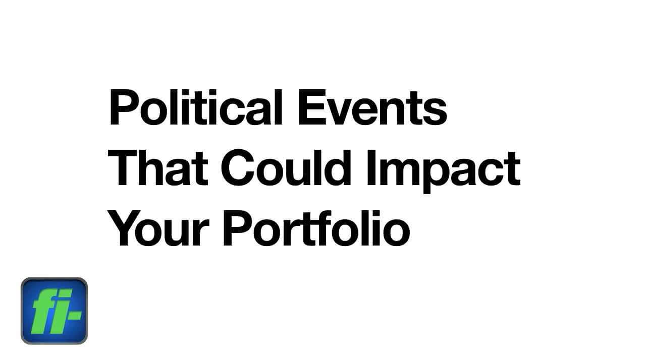 political impacts of festivals Socio-cultural impacts of tourism social impacts of tourism refers to changes in the  traditional ethnic rites and festivals are reduced and sanitized to.