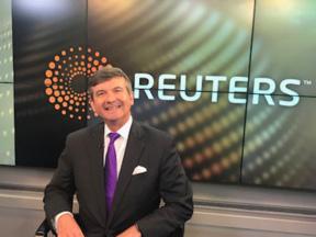 Deregulation and innovation will extend the bull market run, says Greg Powell