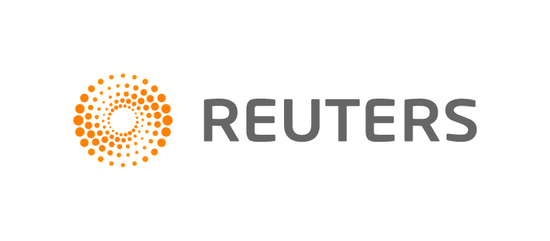 Fred Katayama, includes additional remarks by Greg Powell in Reuters market wraps