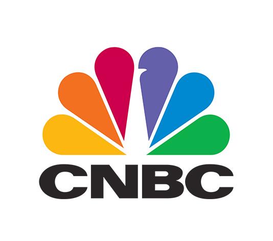CNBC talks market volatility with Greg Powell